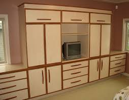 cabinet bedroom wall cabinets bedroom girls bedroom sets boys