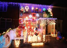 christmas light show house music 68 best outside front yard christmas decor images on pinterest