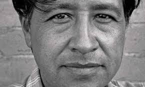cesar chavez new biography of cesar chavez unearths gritty truth humanities