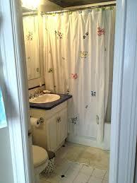 Bathroom Rugs Target Walmart Bathroom Rugs Phenomenal Bathroom Rugs Bath Rug Set Rugs