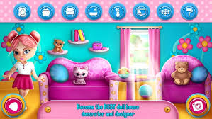 home design games on the app store design your dream house game new home design 3d on the app store