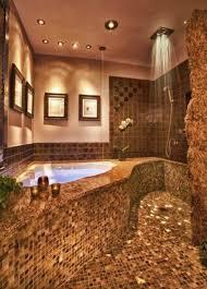 beautiful bathrooms 33 best beautiful bathrooms images on pinterest bathroom