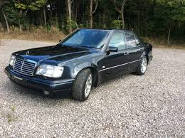 lexus sedan autotrader sedans archives auto trader imports japanese car auction