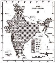 ncert solutions for class 9th social science geography chapter 4