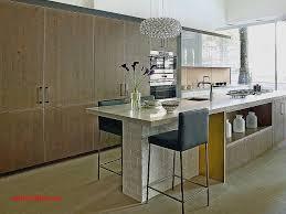 table bar de cuisine avec rangement table haute cuisine avec rangement 55 images table cuisine avec