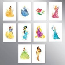 25 unique disney princess nursery ideas on pinterest princess