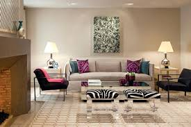 Cheap Living Room Furniture Uk Living Room Modern Furniture Aciarreview Info