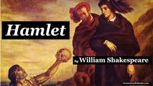 hamlet themes love hamlet william shakespeare s most famous play the sky line