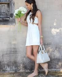 little white lace dress e u0027s life u0026 style