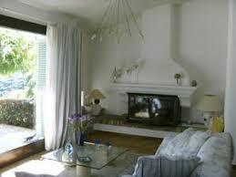 chambre d hote cavalaire chambres d hôtes villa port sud chambres d hôtes à cavalaire sur