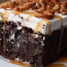 best 25 chocolate coke cake ideas on pinterest cola cake coca