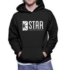 agitation hooded sweatshirt free shipping sweatshirt and ships
