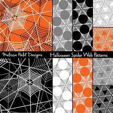 halloween spider web patterns mygrafico