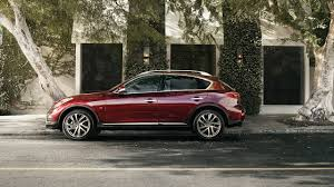 price of lexus suv in australia 2018 infiniti qx50 red color on road wallpaper upcoming suv in