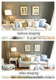 Accentuate Home Staging Design Group Rachel U0027s Nest Staging Our Home Part 1 Home Staging