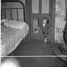 West Virginia travel bed for toddler images 210 best history poverty images victorian era old jpg