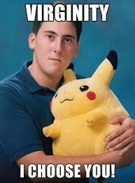 Pokemon Kid Meme - pokemon kid meme