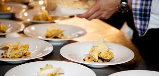 cuisine polonaise y a pas que le chou à la découverte de la nouvelle cuisine