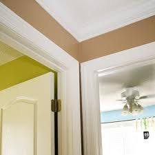 110 best paint colors images on pinterest colors wall colors