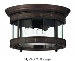 Outdoor Ceiling Lights For Porch by 22 Best Outdoor Porch Light Images On Pinterest Outdoor Porch