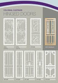 security screens for sliding glass doors home entrance door screen doors