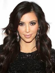 long straight hairstyles with side bangs and layers hairtechkearney