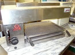 salamandre cuisine occasion salamandre cuisine simple cuisine salamandre cuisine avec orange