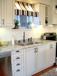 kitchen decorating ideas wall how to decorate kitchen walls decor signs ideas for kitchen wall