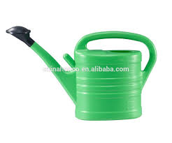 watering can watering can suppliers and manufacturers at alibaba com