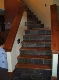 staircases u0026 railings of creative carpentry inc