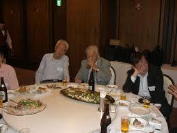 n馮ociation cuisine schmidt 広島支部事業内容 平成24年以前の総会 懇親会記録