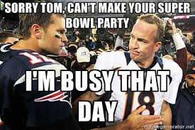 Tom Brady Meme Omaha - 12 football memes in time for the super bowl that will make you