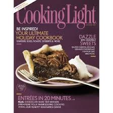cooking light subscription status cooking light 2 year subscription only 15 get free downloadable