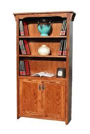 Oak Bookcases Sale 57 Best Bookshelves Images On Pinterest Book Shelves Craftsman