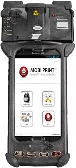 mobi reader for android home mobi print ios android mobile print scan appmobi