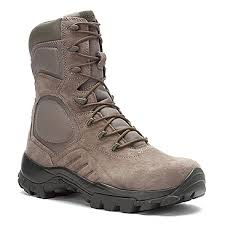 s outdoor boots nz winter boots boots sandals slippers pumps hiking boots