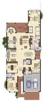60 best house images on pinterest architecture house floor