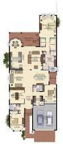 roman bath house floor plan 60 best house images on pinterest candies dreams and architecture