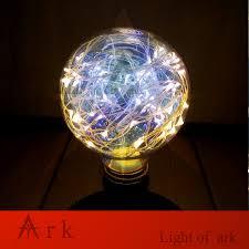 big bulb l 28 images led toledo 45mm 2 5w ses opal warm white