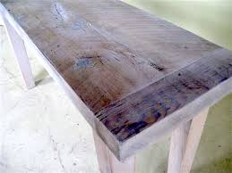 what is the difference between mdf and solid wood differences between particle board medium density fiberboard