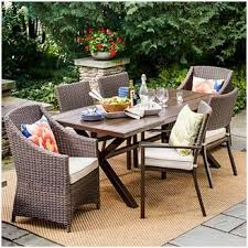 Outdoor Patio Furniture Reviews Cushions For Outdoor Patio Furniture Reviews Erm Csd