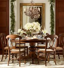 Camilla Chandelier Pottery Barn Dining Room Ideas Design Inpiration