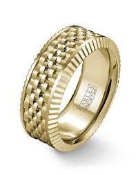 Couple Wedding Rings by Wedding Rings