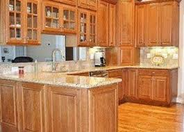 high quality solid wood kitchen cabinets all wood cabinets custom cabinetry blountville tn