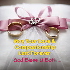 wedding wishes god bless wedding anniversary wishes in images to on you social media