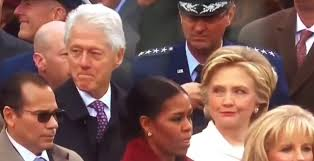 Obama Bill Clinton Meme - bill clinton obama meme gifs tenor