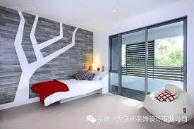 orientation chambre feng shui feng shui chambre feng shui chambre orientation lit asisipodemos