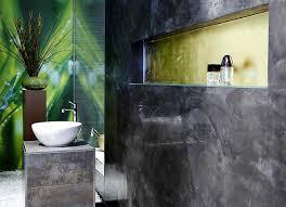 putz badezimmer putz im bad meisten wasserfeste farbe badezimmer am besten büro