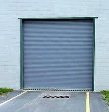 Door Overhead Overhead Doors Galveston Tx Scotty S Overhead Doors