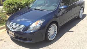 nissan altima for sale in hampton roads 2007 altima 20